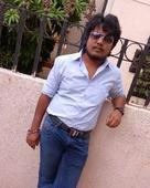 Aniruddha R Deshpande portfolio image2