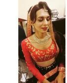 Saniya portfolio image3