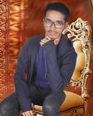 ganesh portfolio image3