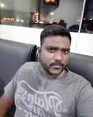 Raja Senkottaiyan portfolio image3