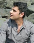 Nitin Khatri portfolio image3