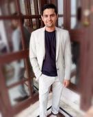 Nitin Khatri portfolio image1