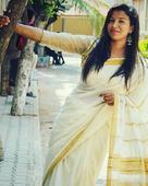 Harshitha B Naik portfolio image6