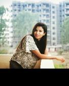 Harshitha B Naik portfolio image4