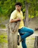Rohit yadav portfolio image5