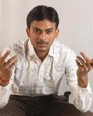 Rakesh patel portfolio image3