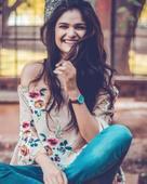 Kiran Wadhwani portfolio image2