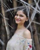 Kiran Wadhwani portfolio image5