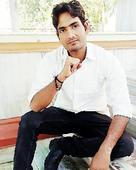 Abhijeet sharma portfolio image4