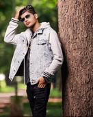 Ayush bhat portfolio image2