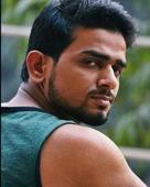 Diwakar Singh  portfolio image1