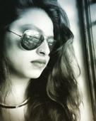 Caroline Roshini portfolio image5