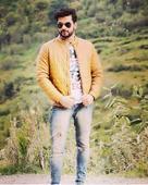 Vipul Rathi portfolio image3