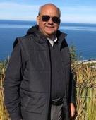 Dr.Neeraj Varma portfolio image3