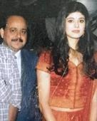 Dr.Neeraj Varma portfolio image5