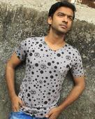 Rupesh Prakash portfolio image2
