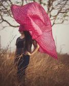 Sadhana Nirwal portfolio image3