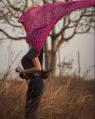 Sadhana Nirwal portfolio image2