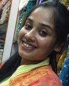 Damini Trivedi  portfolio image2