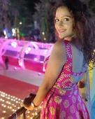 Shailja Sharma portfolio image1