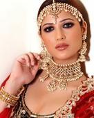 Shailja Sharma portfolio image6