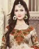 Shailja Sharma portfolio image2
