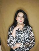 Sakshi Sirohi portfolio image6