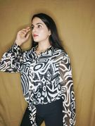 Sakshi Sirohi portfolio image5