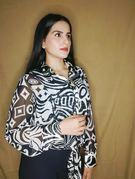 Sakshi Sirohi portfolio image4