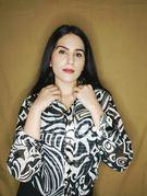 Sakshi Sirohi portfolio image3