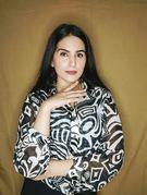 Sakshi Sirohi portfolio image2