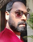 Anandraj portfolio image3