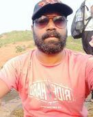 Anandraj portfolio image1
