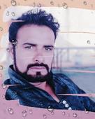 Shoaib khan portfolio image6