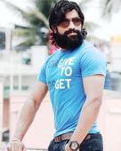 Anish L s portfolio image4