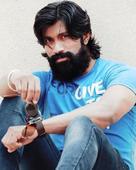 Anish L s portfolio image3