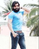 Anish L s portfolio image5