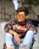 Kanha Chauhan portfolio image5