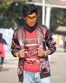 Kanha Chauhan portfolio image4