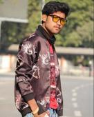 Kanha Chauhan portfolio image2