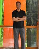 Vikas Bhakri portfolio image3