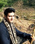 Shivam Singhal portfolio image3