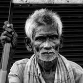 Shyamkumar portfolio image4