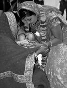 Rohit Dutta  portfolio image6