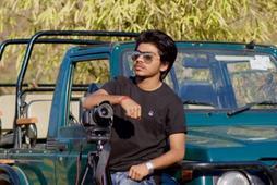 Rohit Dutta  portfolio image1