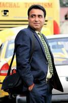 Navneet Khurana portfolio image2