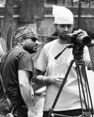 Yograj Bhave portfolio image1