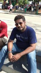 Prashant Paul portfolio image5