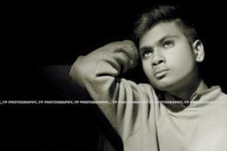 Yash pandey portfolio image1