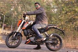 Saish Chavan portfolio image6
